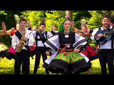 Denisa Batin – Inima osanului Video