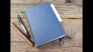 30 Days of Creativity   Day 17   Book Journal