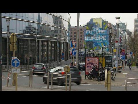 Επενδύσεις στις Ε.Ε: Τι ακολουθεί το Σχέδιο Γιούνκερ;
