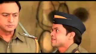 Ayesha Takia , Vatsal Sheth , Rajpal Yadav , Comedy Scene Taarzan: The Wonder Car 720 HD