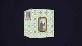 Picture of a game: Samsara Room