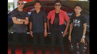 Download lagu The Manakarra Band Tanpa Perasaan Mp3