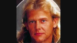 When The War Is Over John Farnham HQ Full Song and no Talk!
