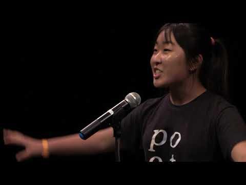 download lagu mp3 mp4 Natalie Choi, download lagu Natalie Choi gratis, unduh video klip Download Natalie Choi Mp3 dan Mp4 Music Online Gratis