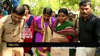 Pinarayi Mass Murder Case; Investigation is extending to Soumya