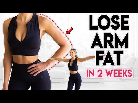 Efektyviausias svorio metimas per mėnesį