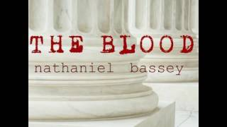 Nathaniel Bassey - THE BLOOD