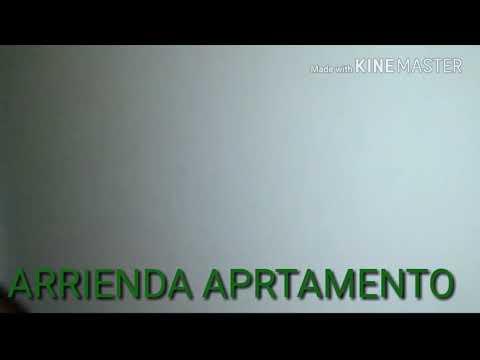 Apartamentos, Alquiler, Bogotá - $1.187.250