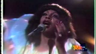Donna Summer - Could It Be Magic 1977.mpg