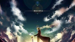 Naruto「AMV」- Runnin ᴴᴰ