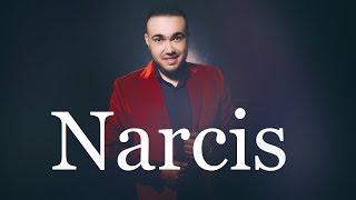Narcis - Cum doare inima ( Audio ) 2018