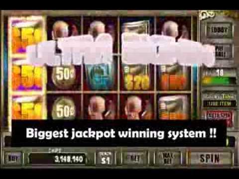 Video of 슬롯 소셜 카지노 - 라스베가스 Slots Social