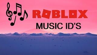 earrape shrek song roblox id - Thủ thuật máy tính - Chia sẽ kinh