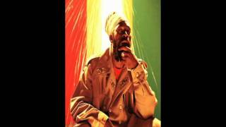 Capleton - Soundboy Judgement - answer riddim