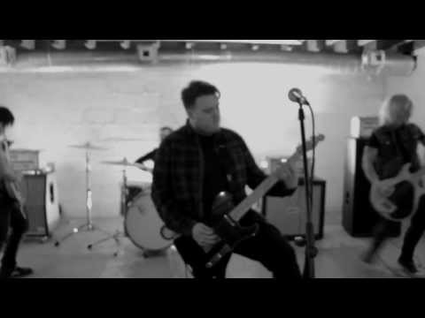 CAESARS ROME - HAUNT - (OFFICIAL VIDEO)