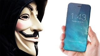 The TRUTH about FAKE iPhones