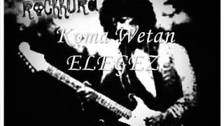 Koma Wetan-Elegez