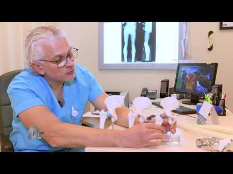Durere la antebraț și articulația umărului