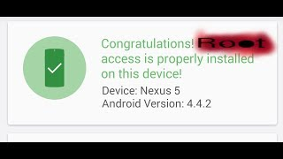 How To Root Galaxy J7 Prime SM-G610F Android 8 1 0 Oreo - Самые