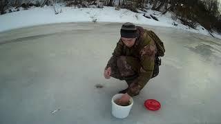 Байки про рыбалку и охоту