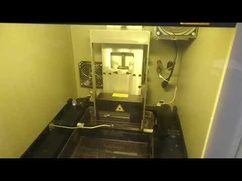 3Dsystems Viper Si2 P90520022