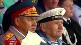 ТЕХНІКА ВІЙНИ №9. Зброя РФ на Донбасі. Містраль [ENG SUB]