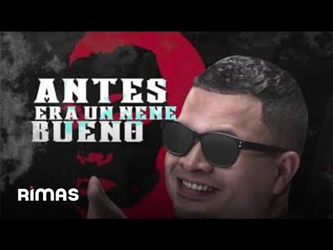 Bad Boys (Letra) - Alexis y Fido (Video)