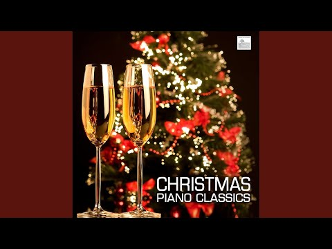 Download Italian Christmas Songs Traditional Christmas Carols And Songs Mp3 Dan Mp4 2019 Learning Curve Dashed Mp3