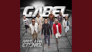 Adikte (feat. Alan Cave)