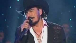Gracias Señor (En Vivo) - Joan Sebastian (Video)