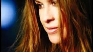 Alanis Morissette - Incomplete- HD