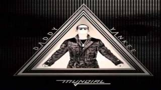 Daddy Yankee - La Despedida (Bachata Version)