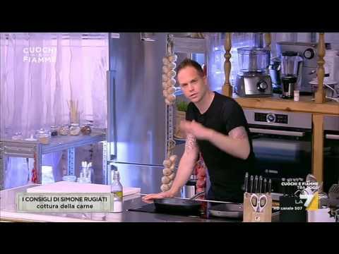 Colm in farmacie in Volgograd