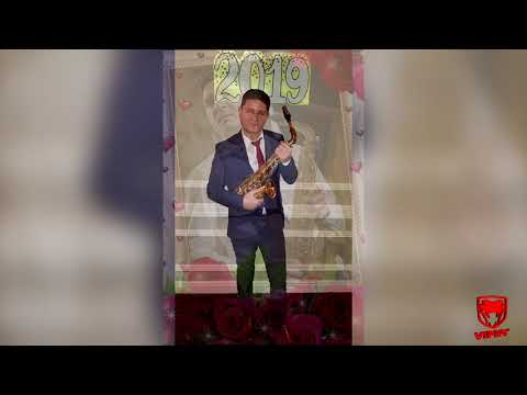 Fery De La Cluj – Doina Video