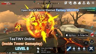 mmorpg android open world - TH-Clip