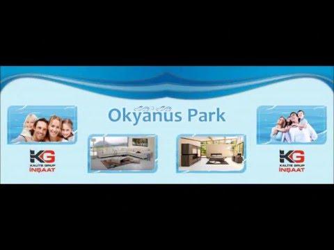 Okyanus Park Videosu