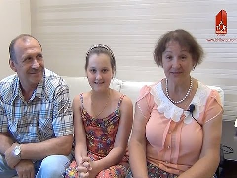 Лечение аутоиммунного гепатита у детей