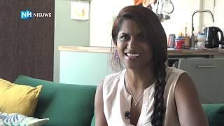 Enkhuizense start inzameling voor slachtoffers aanslagen Sri Lanka