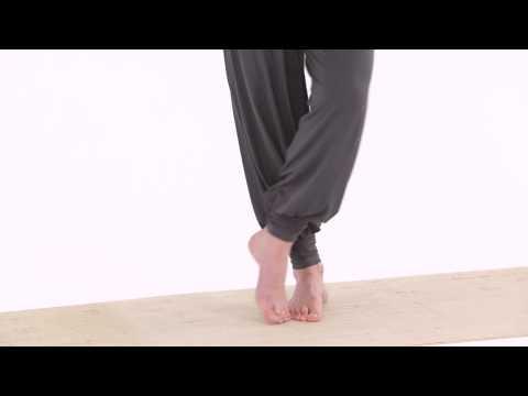 Osteocondrosi giovanile dellarticolazione del ginocchio