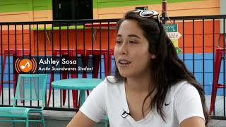 2017 Hispanic Alliance Gala video