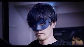 mqdefault - 「ストロベリーナイト・サーガ」今夜最終章へ!要潤が仮面の殺人鬼役 - シネマトゥデイ