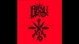 Absu - Mythological Occult Metal 1991 - 2001 - 07 - ...and Shineth unto the Cold Cometh...