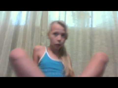 порно видео ролики с веб камер