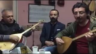 Mamak Türküsü