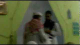 preview picture of video 'Shams Tabrez Alam - Masjid Rahmaniya Bhairawaha - NEPAL'