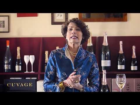 Larisa Guzeeva sullalcolismo - La codificazione da alcool in Syzran i prezzi
