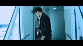 Dream Makers - Run (Official Video)