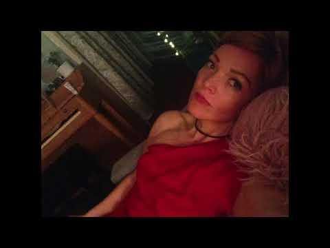 New Downtempo originals in the works!     Vocals, lyrics & melody by Rachel Panay Raziel
