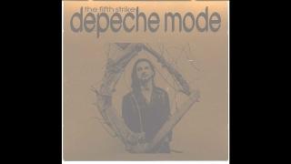 Depeche Mode // 04 Flexible - Hot Tracks Mix (05th Strike) [Remixbootleg]