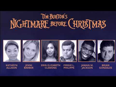 Nightmare Before Christmas Streaming 2020 Tim Burton's The Nightmare Before Christmas    Online Benefit